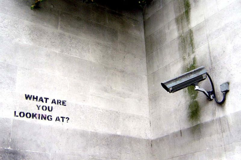 banksy-streetart67
