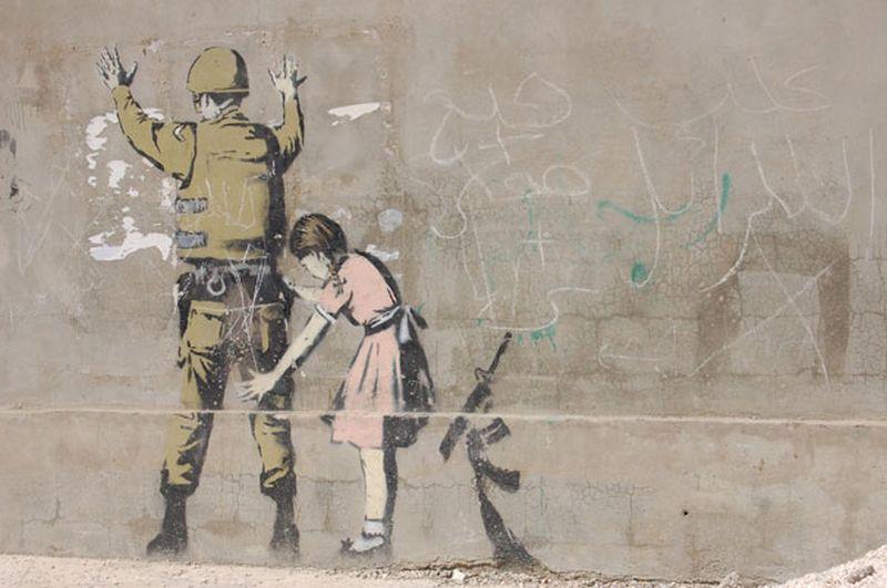 banksy-streetart69