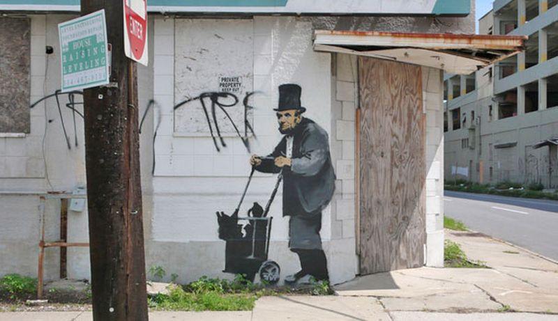 banksy-streetart74
