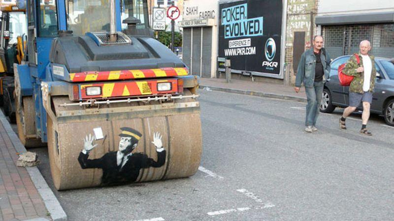 banksy-streetart75