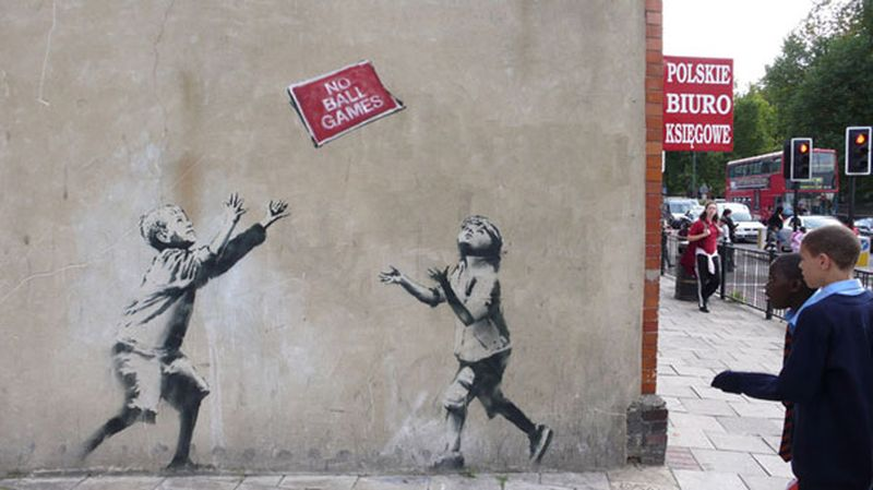 banksy-streetart76