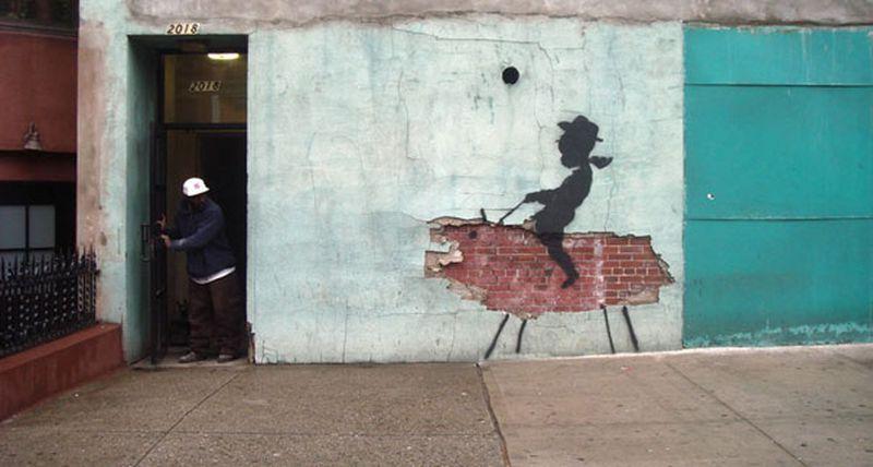 banksy-streetart77
