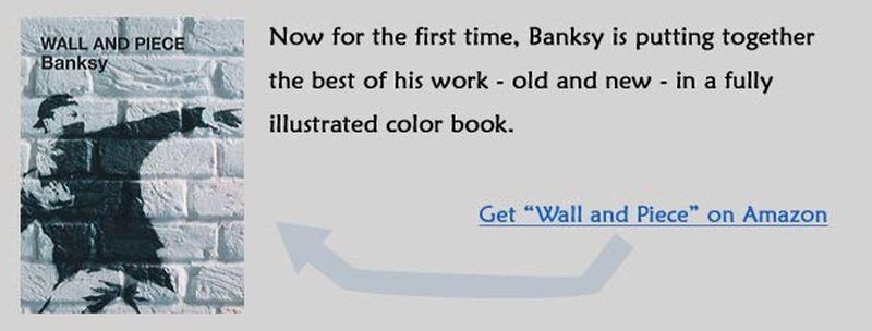 banksy-streetart78