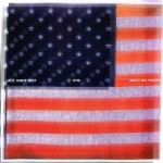 "Jay-z & Kayne ""Otis"" (Cookin Soul Rmx)"