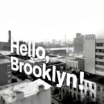 Jay-Z ft Lil Wayne – Summer in Brooklyn (Quincy Jones Cookin Soul Remix)