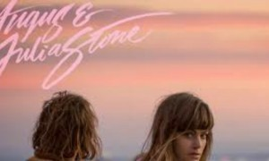 Angus and julia Stone chromemusic