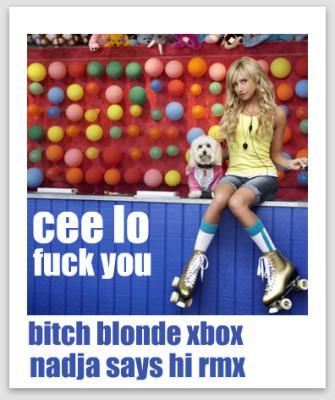 cee-lo-fuck-you-remix