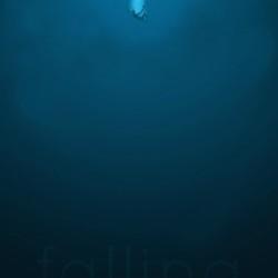 Bastille – Falling