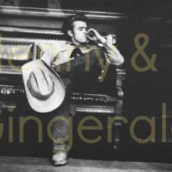 ▶ M Hawthorne – Henny & Gingerale (ADN 12″ Edit)