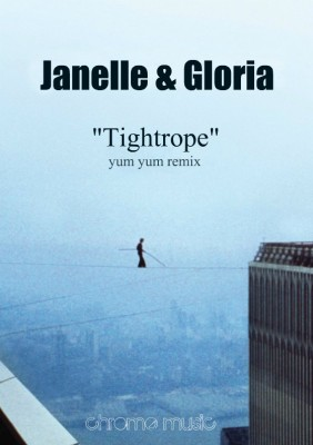 tightrope-yum-yum-remix-smallest