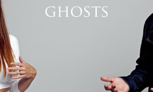 Ghostscm