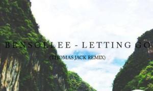 ben sollee thomas jack remix