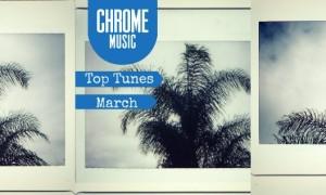 CM TT March Full