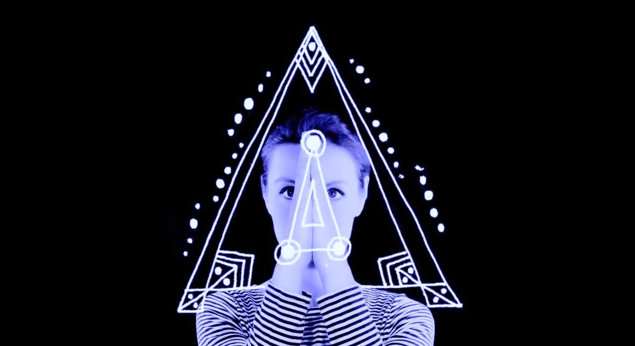 Tessa Rose Jackson chromemusic 2