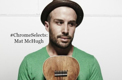 mat-mchugh-solo-and-acoustic-shows (1)2
