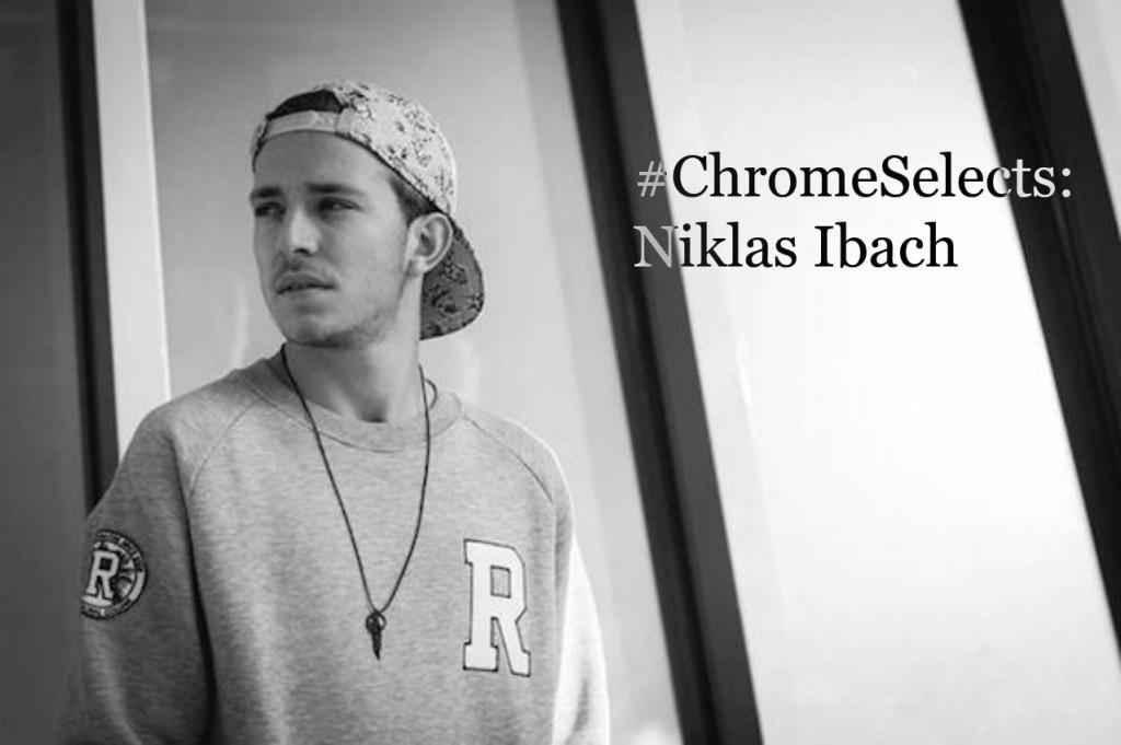 niklasibach3
